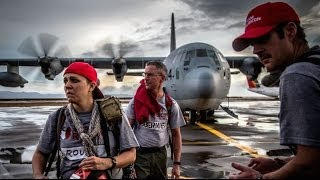 Iraq War and Vets Coming Home with Matt Runyon