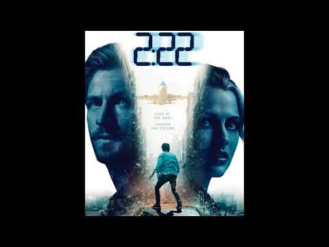 2:22 Soundtrack #26 - Love Transcends Time