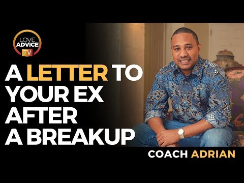 how soon after a breakup should i start dating