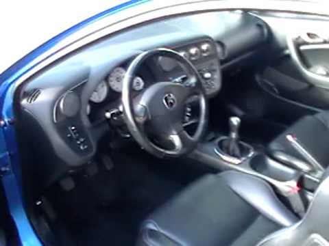 Acura Integra 1991 Owner Acura Car Gallery
