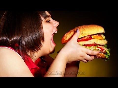 Como bajar de peso rapido adolescentes recomend tomar