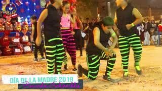 COLEGIO BELÉN LIMA NORTE Oficial Día de la Madre V01 SEC
