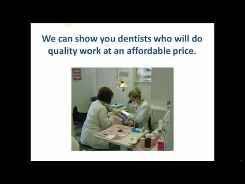 How to find pain free dental extraction sydney|dental extractions sydney|sydney dentists