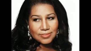 Aretha Franklin - Wonderful (with lyrics) - HD