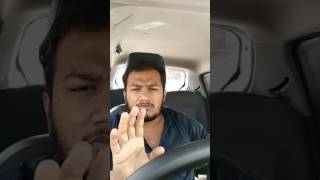 Ola  uber driver