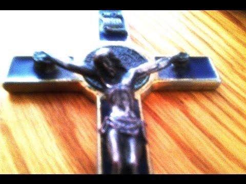 Prayer  Alchoholic Addiction, Drunkenness, Drugs, Substance Abuse - Deliverance & Healing Prayer