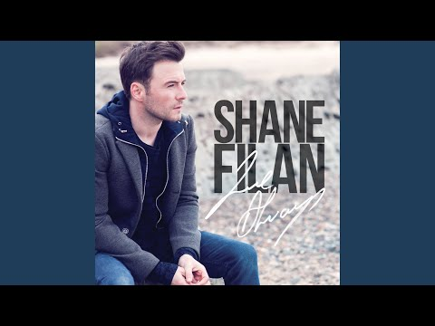 Download Shane Filan Topic MP3, MKV, MP4 - Youtube to MP3