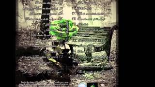 Quédate Con El - Lobito Jp ft. Chalcackan (Don Styck & Mc Jeyci)