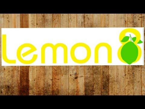 Lemon 8, Cafe di Kawasan Bogor Raya