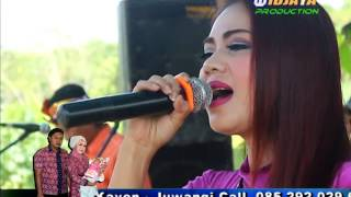 Video Dahliya Berjuta Gaya Perih Heni Ratu Felisa download MP3, 3GP, MP4, WEBM, AVI, FLV Mei 2018