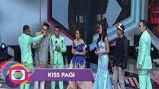 Babak Wildcard DA Asia 3 Semakin Menegangkan - Kiss Pagi