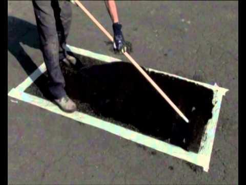 asco liquid asphalt