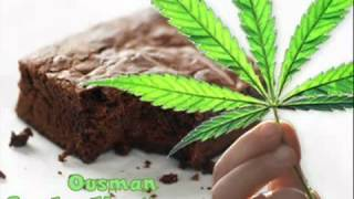 Ousman - Smoke Marijuana _Version2 zakataka