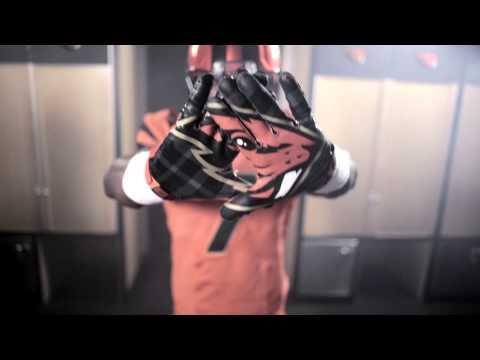 2013 Oregon State Football Intro Video