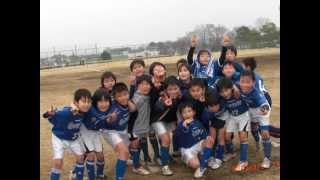 大泉F.C.. 2011