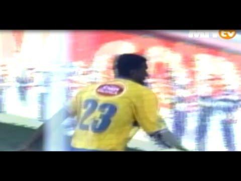 Download Tigres vs Chivas 1-0 Jornada 6 Clausura 2003 Liga Mx HD