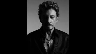 Download Toute la musique que j'aime Johnny Hallyday + paroles MP3 song and Music Video