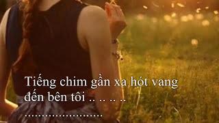 Nam Khánh - Em Là Ai (Nguyễn Tuấn)