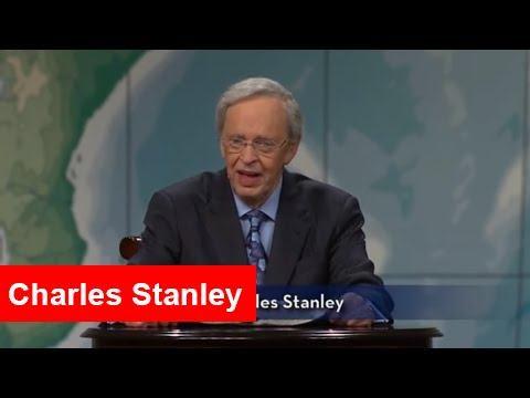 CUANDO NO ENTENDEMOS EL PORQUÉ - En Contacto con el Dr. Charles Stanley