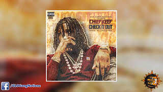 Kenneka Jenkins - Chief Keef - Check It Out - Notification, like & Share