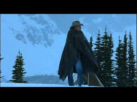 06. Gustavo Santaolalla - Snow (Brokeback Mountain OST) mp3