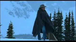 06. gustavo santaolalla - snow (brokeback mountain ost)