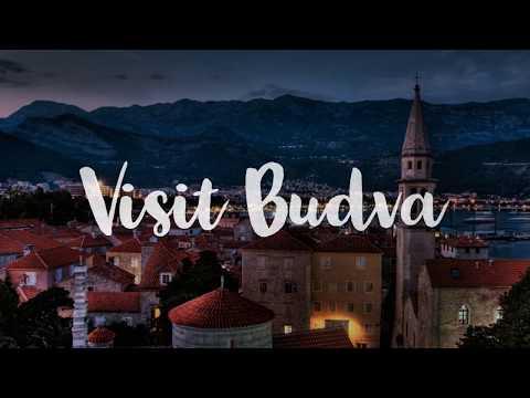 BUDVA - Montenegro Travel Guide | Around The World
