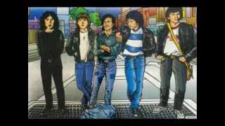 trolebús en Sentido contrario 1987 _todas las canciones...por: Leonel