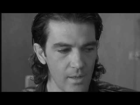 Andy Williams - Speak Softly Love (lyrics)