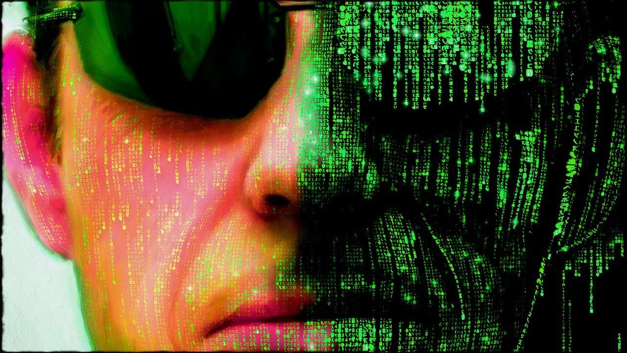 Matrix devient réalité ! La théorie luciférienne de la simulation