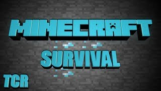 Minecraft - ADVENTURE MODE? - Ep. 46