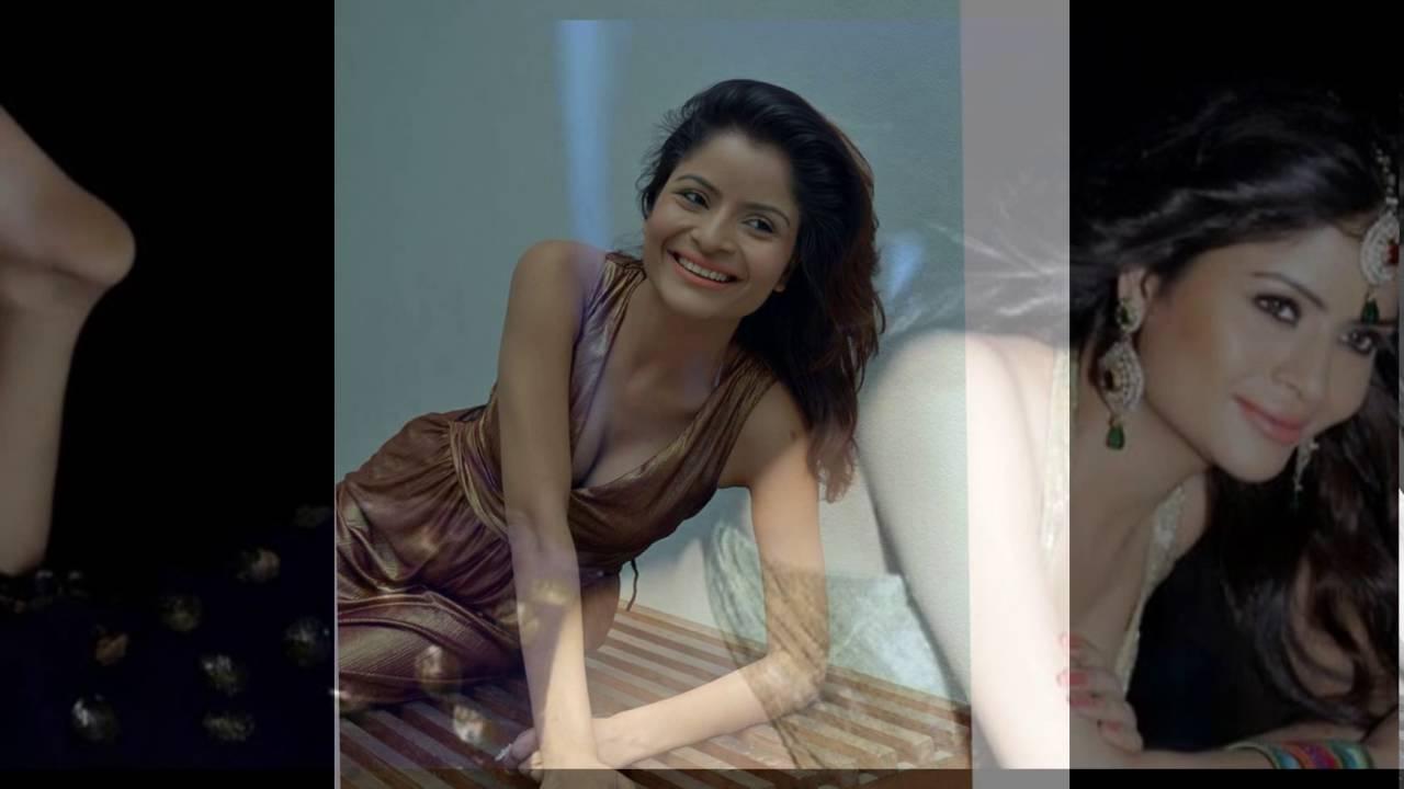 Indean Sex Vidos Amazing bollywood actors gehena vasisth sexy videos| indian sex videos