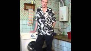 Ремонт стиральных машин Beko (участник конкурса)(Видео отзыв одного из участников конкурса, после ремонта стиральной машины веко http://rem-bot.ru/remont-stiralnyh-mashin/beko/, 2014-08-16T16:03:46.000Z)