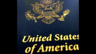 Where to Get a Passport Application?