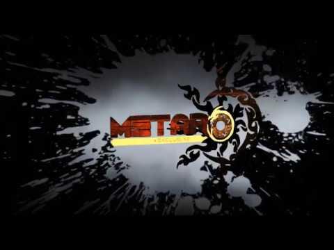 Meta Ro Exclusive 2017