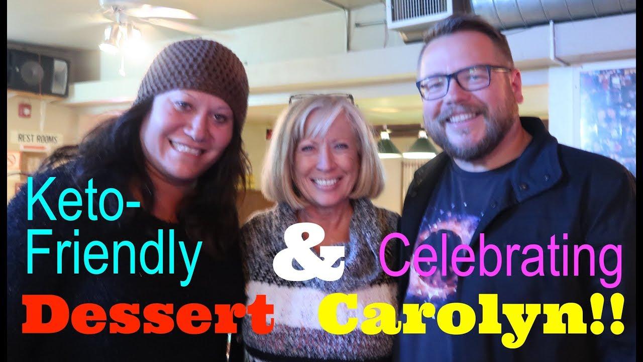 making-a-special-birthday-treat-for-carolyn