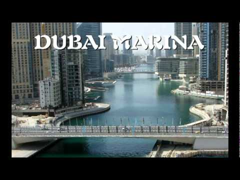 BEST OF DUBAI & U.A.E.