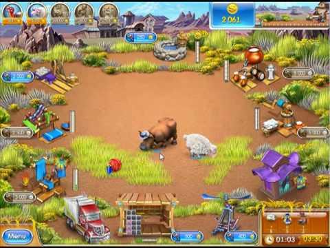 farm frenzy 3 level 49
