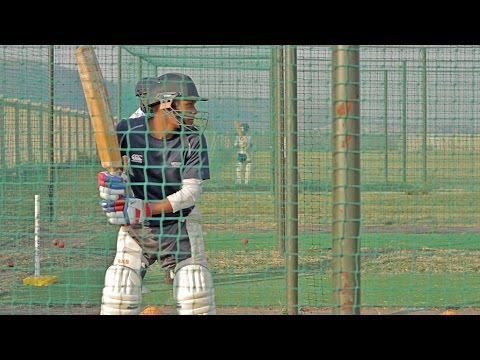 Beyond the Boundary | Quotas & Targets