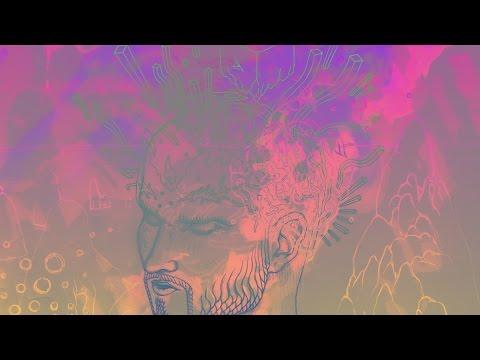 Vox Mod Pure Consciousness Full Stream