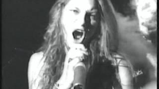 Slik Toxik - Capitol Records Promo Video