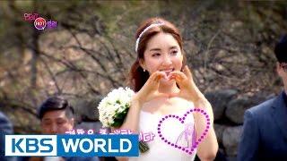 This Week's Hot Click : Bada, Kim Goeun, Ku Hyesun [Entertainment Weekly / 2017.03.27]