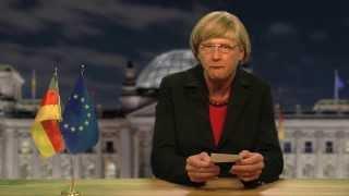 Ukraine-Skandal im ZDF: Verbietet