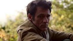 Man From Earth: Holocene - Trailer