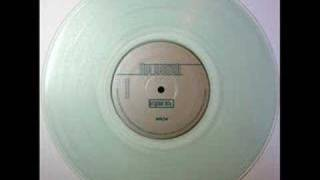 Trancesetters - The Search (Armand