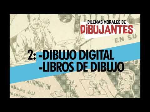 Noobees 2 - Silvia Leva um Fora de David por Causa de Athina (Capítulo 02)из YouTube · Длительность: 29 с