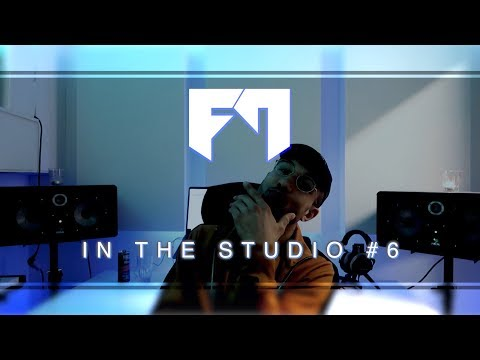 "Making Of ""Don't Talk About It"" 