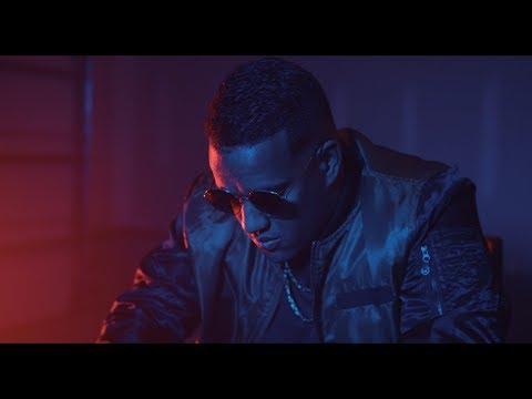 Bisa Mi - NATHAN SENCHI (Official Music Video)