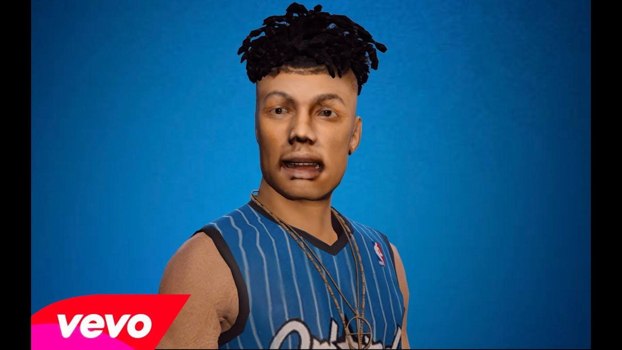 """Blueface """"Respect My Crypn"""" (PARODY)"""