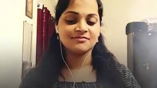 Madhurame | Arjun Reddy | Cover by Madhu